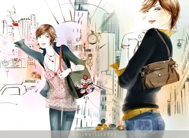 fashion-illustrations-10
