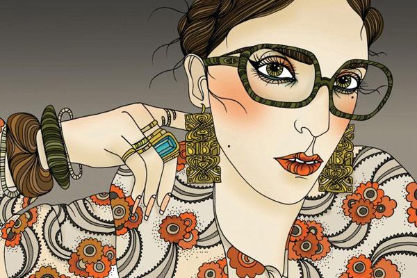 fashion-illustrations-2