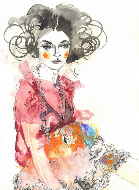 fashion-illustrations-4