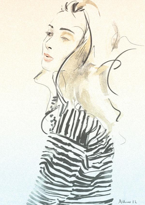fashion-illustrations-5
