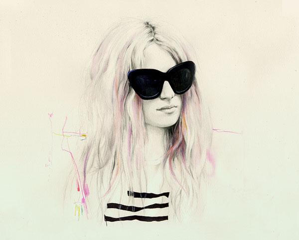 fashion-illustrations-6