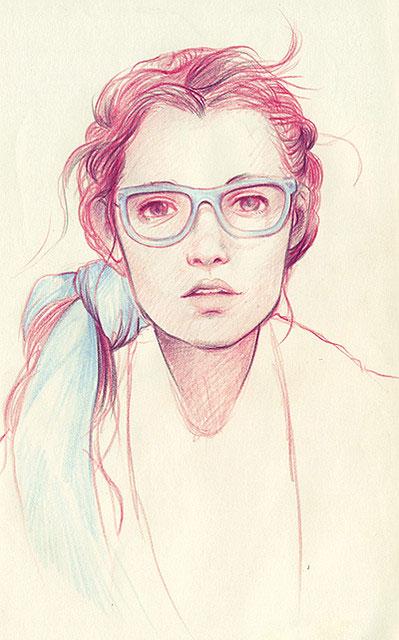 fashion-illustrations-7