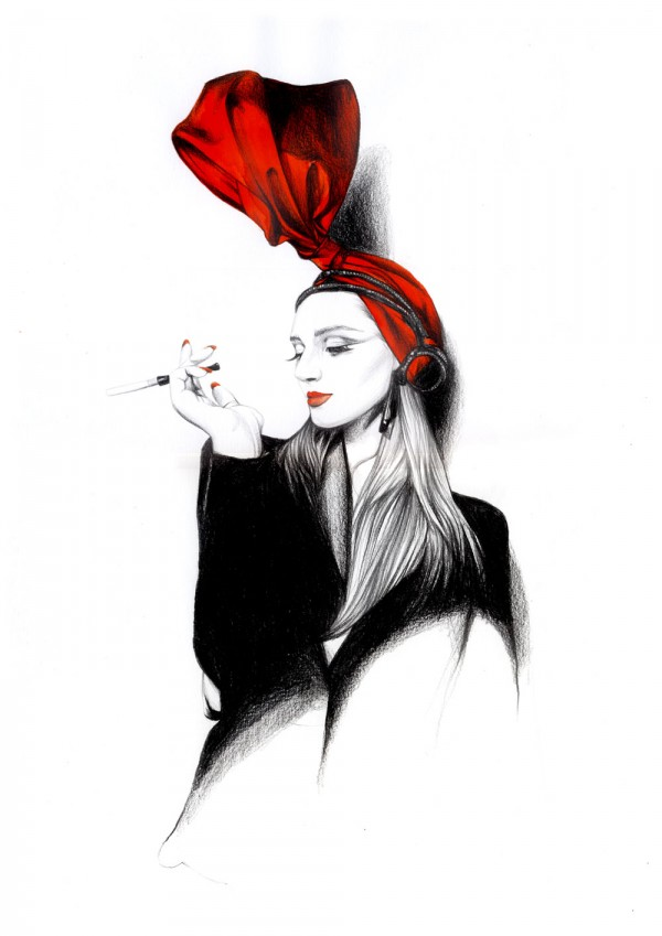 fashion-illustrations-8