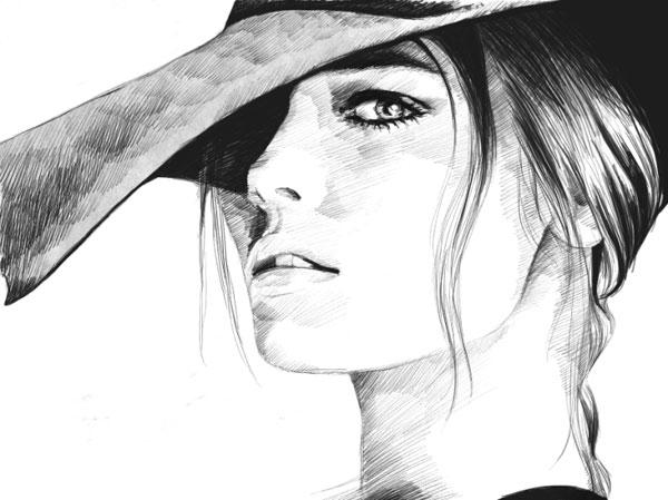 fashion-illustrations-9