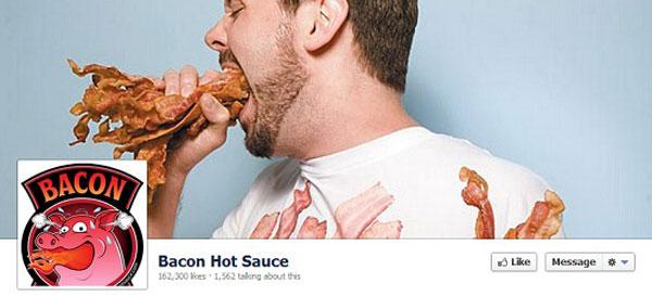 fb-timeline-baconhotsauce