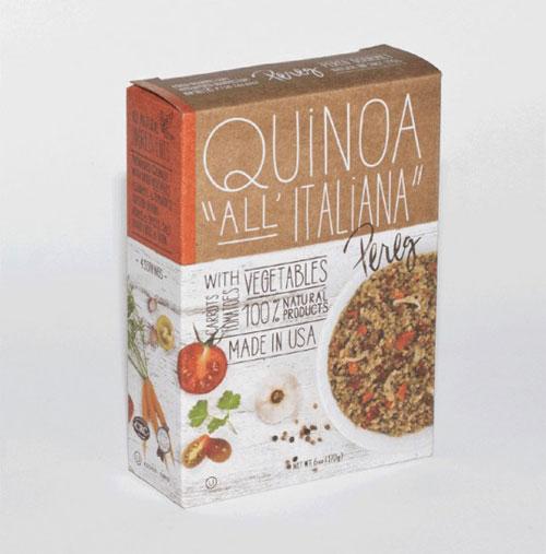 Pereg Gourmet Natural Foods
