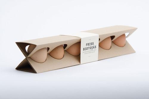 food-packaging-designs-72
