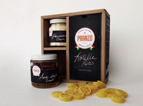food-packaging-designs-73