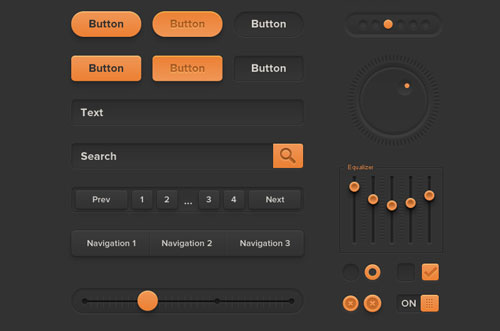 free-psd-buttons-58