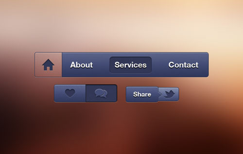 free-psd-buttons-60