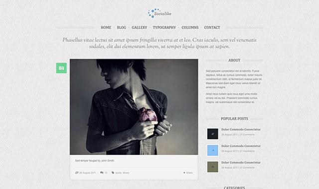 free-web-design-template-2