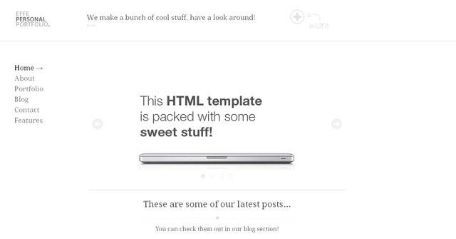 free-web-design-template-3