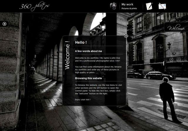 fs-website-1