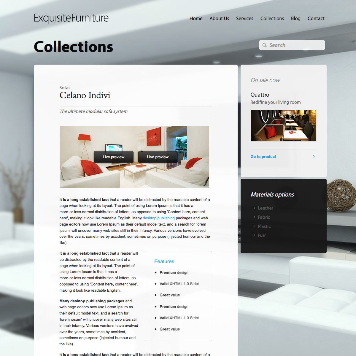 furniture-website-6