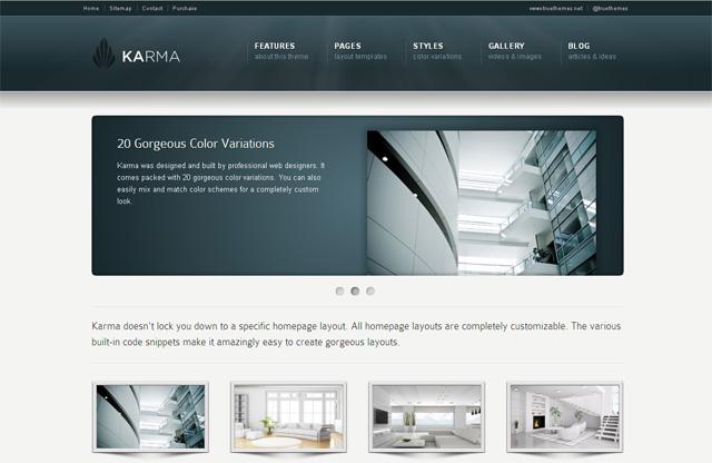 furniture-website-7
