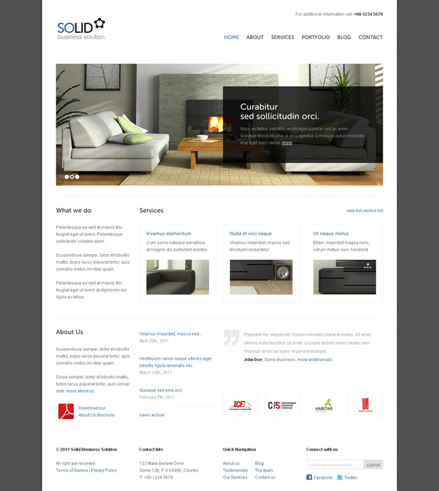 furniture-website-8