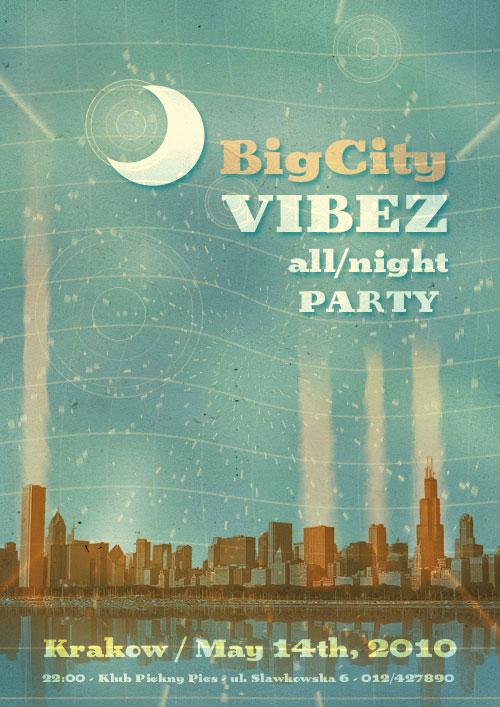 gig-poster-3