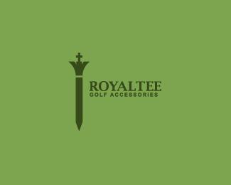 RoyalTee