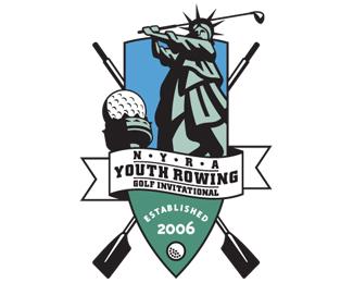 NYRA (New York Rowing Association) Golf Tournament