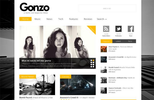 gonzo-2
