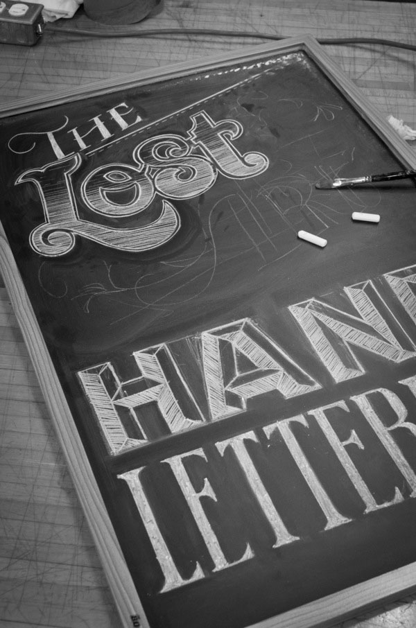 hand-lettering-4