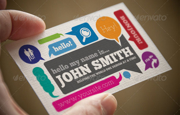 hello-business-card-19