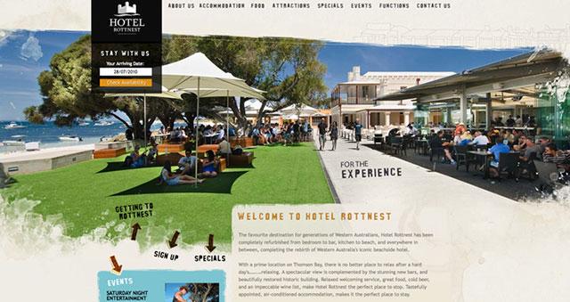 hotel-restaurant-websites-15
