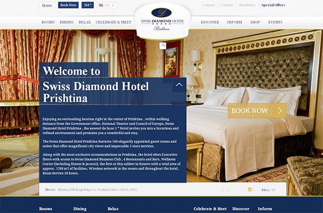 hotel-restaurant-websites-17