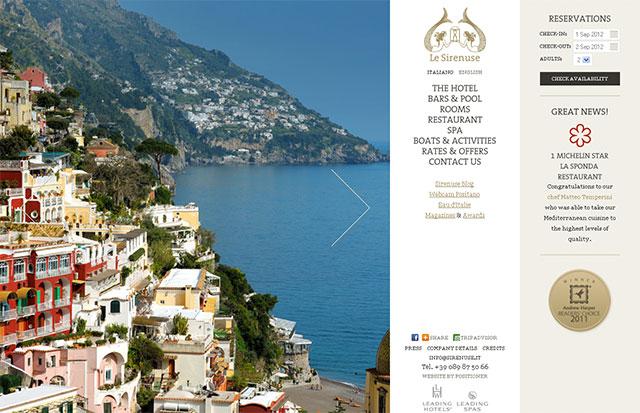 hotel-restaurant-websites-18