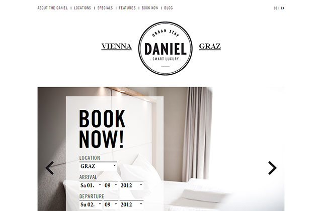 hotel-restaurant-websites-19