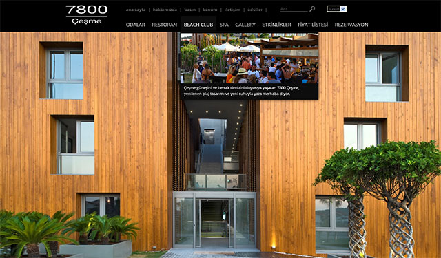 hotel-restaurant-websites-20