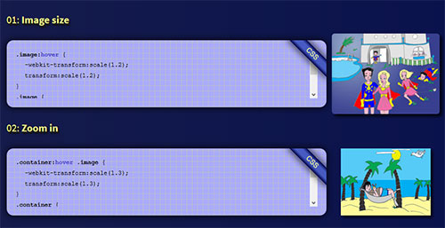 hover-css3