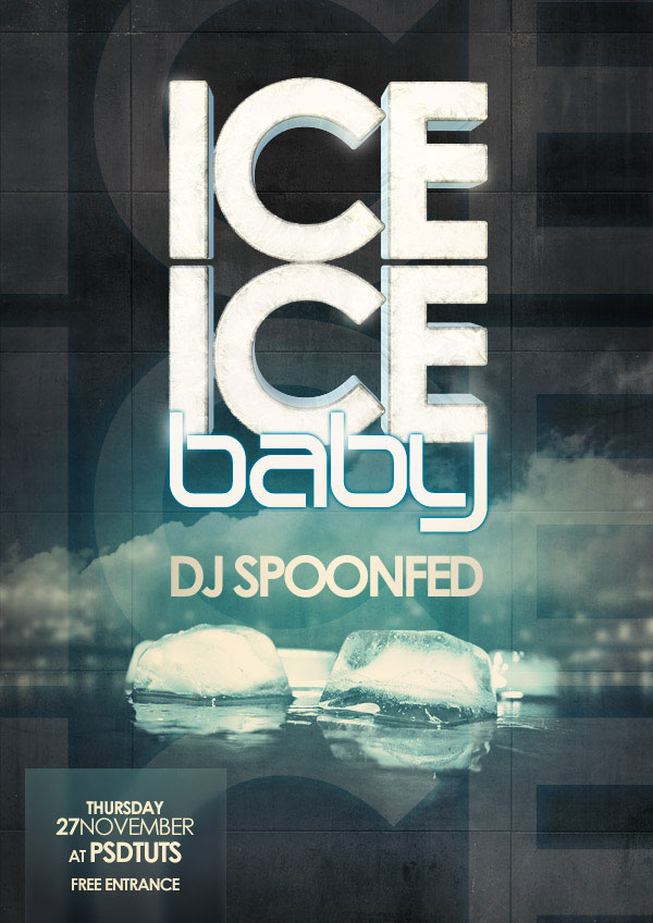ice-cold-poster-2