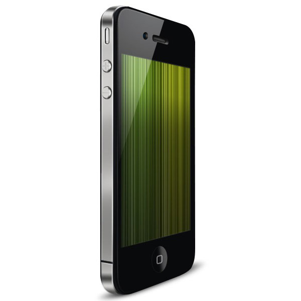 iphone-4-mock-up-6