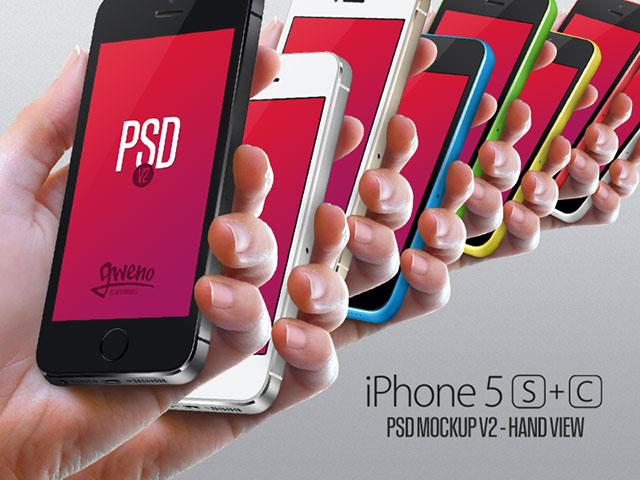 iphone-mockup-hand
