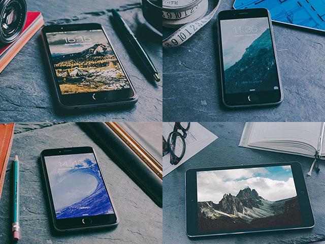 iphone6-mockup