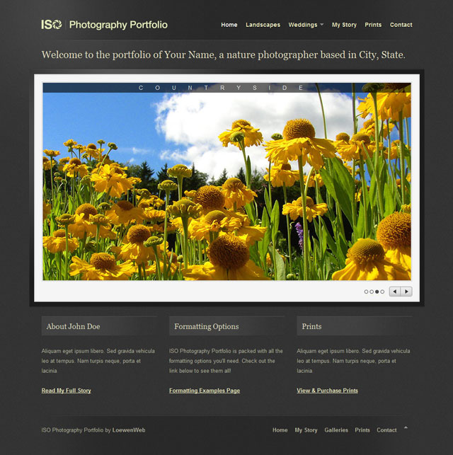 iso-photography-12