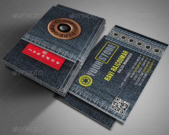 jeans-business-card-6