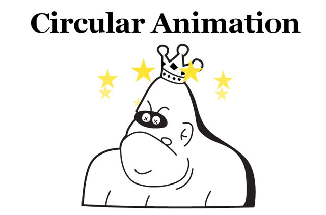 jq-animation-4