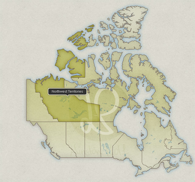 Interactive Svg Usa Map