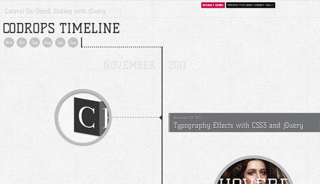 jq-timeline-3