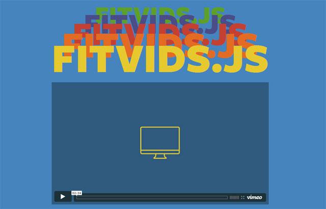 jq-video-1