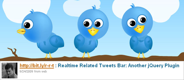 jquery-twitter-3