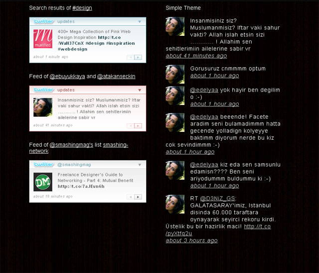 jquery-twitter-8
