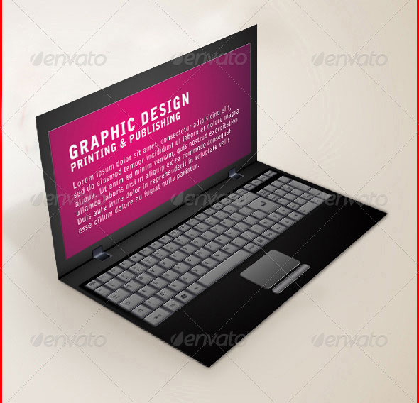 laptop-business-card-11