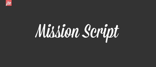 mission_script