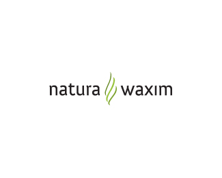 natura waxim