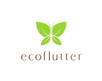 ecoflutter