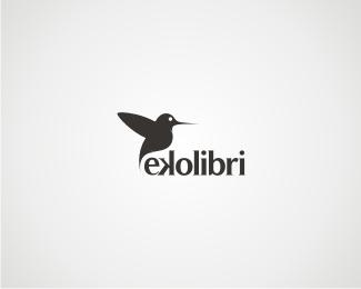 ekolibri