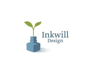 Inkwill Design
